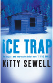 The Ice Trap