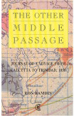 The Other Middle Passage