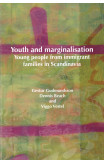 Youth And Marginalisation