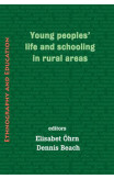 Young Peoples' Life And Schooling In Rural Areas