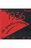 The Ex 1936 Spanish Revolution
