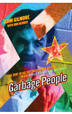 The Garbage People