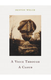 A Voice Through Cloud