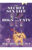The Secret Sex Life Of Dogs And Cats