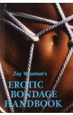 Erotic Bondage Book