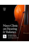 Mayo Clinic On Hearing And Balance, 3rd Edition