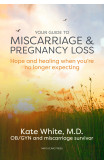 Your Guide To Miscarriage And Pregnancy Loss
