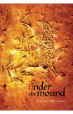 Under The Mound