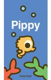 Pippy