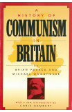 A History Of Communism In Britain
