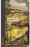 Edward Thomas: A Miscellany