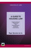 Guide To Housing Law