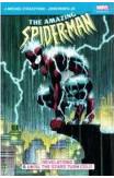 Amazing Spider-man Vol.2: Revelations
