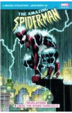 Amazing Spider-man Vol.2: Revelations