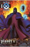 New X-men Vol.6: Planet X