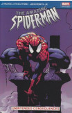 Amazing Spider-man Vol.4: Unintended Consequences