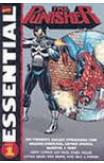 Essential Punisher Vol.1