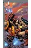 Essential Wolverine Vol.2