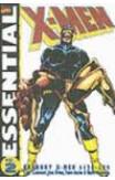 Essential X-men Vol.2