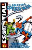 Essential Amazing Spider-man Vol.6
