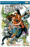 The Amazing Spider-man Vol.5: Happy Birthday