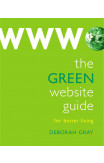 The Green Website Guide