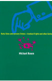 Hairy Tales And Nursery Crimes And Arabian Frights And Other Gories