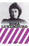 A Rebel's Guide To Rosa Luxemburg