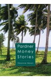 Pardner Money Stories