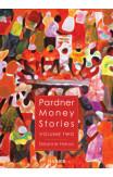 Pardner Money Stories Volume 2