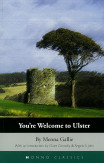 You're Welcome To Ulster