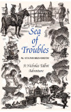 Sea Of Troubles