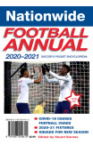 Nationwide Football Annual 2020-2021