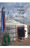 Echoes From The Steppe