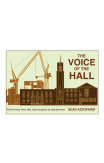 The Voice Of The Hall