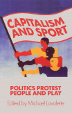 Capitalism And Sport
