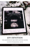 Joy Devotion
