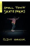 Small Town Skateparks