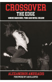 Crossover The Edge