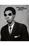 Volta Photo 1965-1985