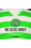 The Celtic Jersey