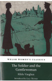 The Soldier And The Gentlewoman