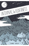 Internal Wilderness