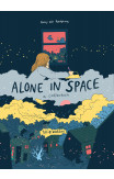 Alone In Space - A Collection