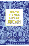 Ways To See Great Britain