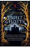 Eight Ghosts