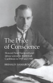 The Price Of Conscience