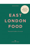 East London Food (second Edition)