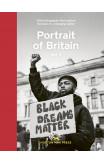 Portrait Of Britain Volume 3