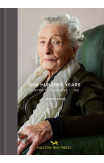 One Hundred Years: Portraits From Ages 1-100